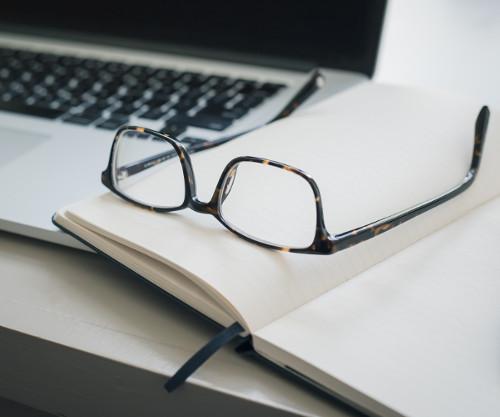 Content Development Services