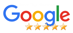 Google Reviews for ATC Domain Solutions