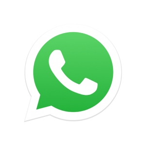 Whatsapp ATC Domain Solutions